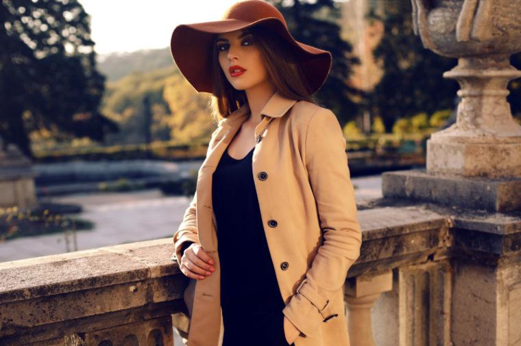 7 grešaka koje nijedna dama od stila ne pravi: Previše nakita, nošenje isključivo markirane odeće