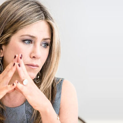 Dženifer Aniston otkrila svoju bolnu tačku: Nazivaju me sebičnom jer nemam decu!