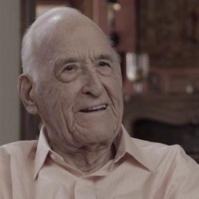 U 95. godini otišao u penziju, puca od zdravlja i energije: Doktor (100) otkrio recept za dug život!