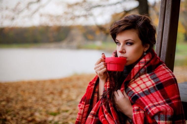 Izbegavajte tablete, priroda ima lek za sve: Čaj od limuna eliminiše stres, lipa snižava temperaturu