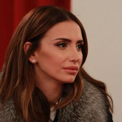 Emina Jahović: Novogodišnji koncert poklanjam Beograđanima