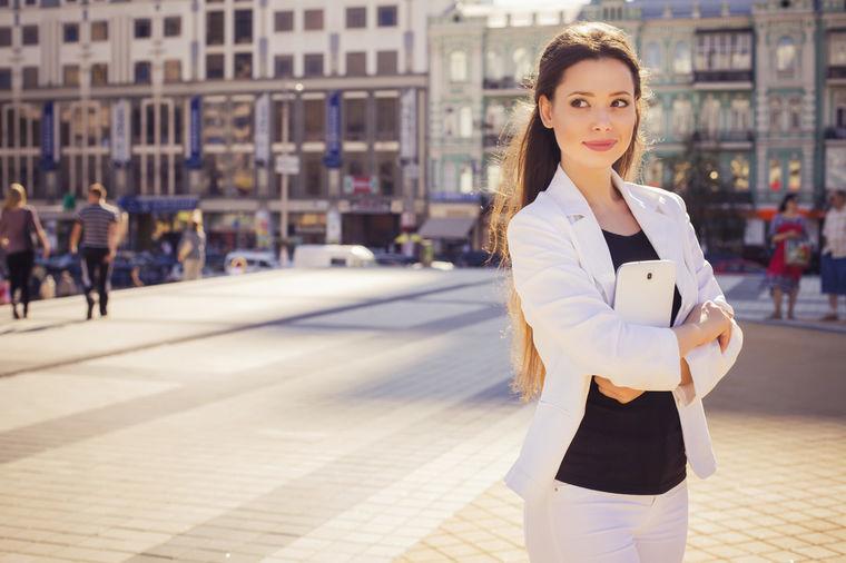 Dnevni horoskop za 22.08: Ovna čeka veliki poslovni izazov! (VIDEO)
