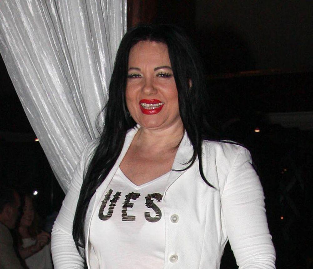 Zlata Petrović