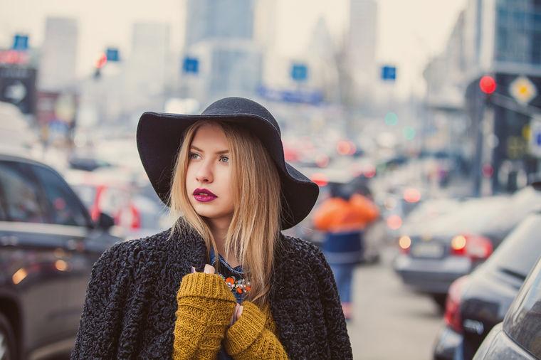 Ne treba vam brdo para da izgledate skupoceno: 8 caka koje svaka žena treba da zna!