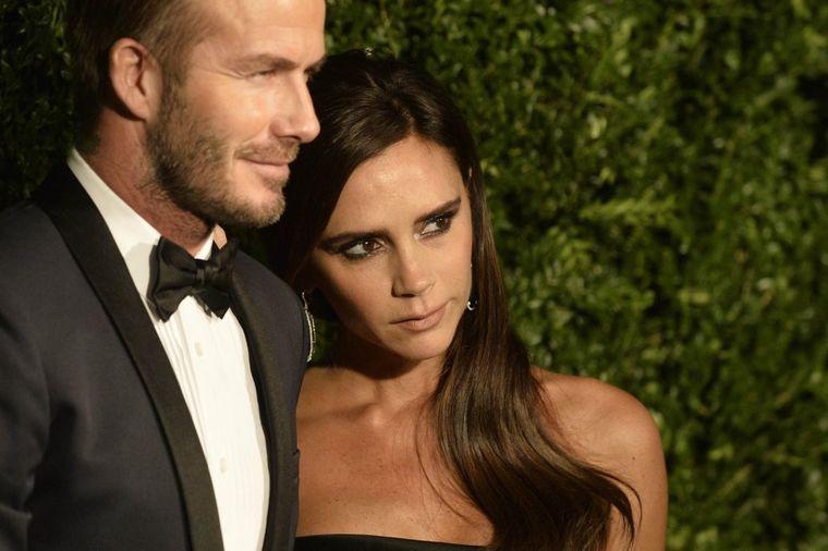 Otkrio tajnu skladnog braka: Kako opstaje najpoznatiji par na planeti? (FOTO)