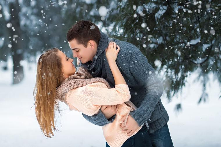 filipina poljubac poljupci angola dating servis