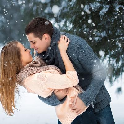 Ako išta znaju, Bikovi umeju da ljube: Horoskop otkriva čiji poljupci obaraju s nogu!