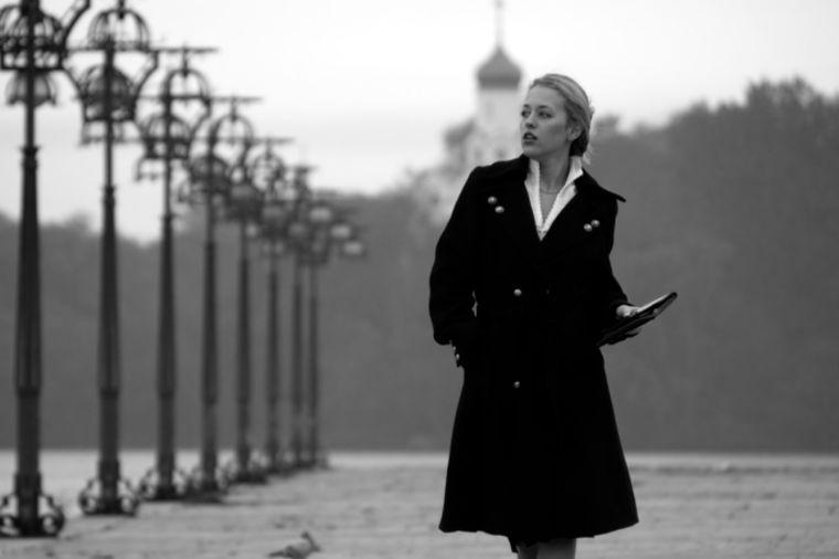 8 znakova da ste dama od stila: Ne obazirete se na modna pravila, već stvarate svoja!