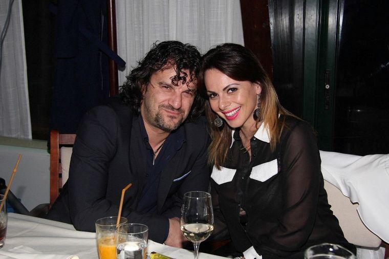 Obrt u ljubavnom trouglu Ace Lukasa: Sonja je moja supruga, i dalje živimo zajedno! (FOTO)