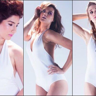 Kako se kroz istoriju menjao ideal ženskog tela: Svi aspekti poželjne lepote! (VIDEO)