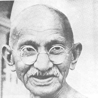 Mahatma Gandi otkrio još u 20. veku: Ovih 7 stvari će nas uništiti!