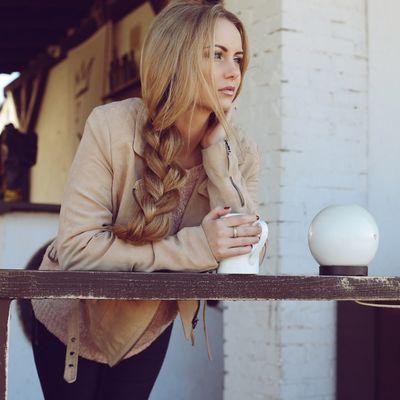 Pijete kafu na prazan želudac? Evo šta svaki dan radite svom telu!