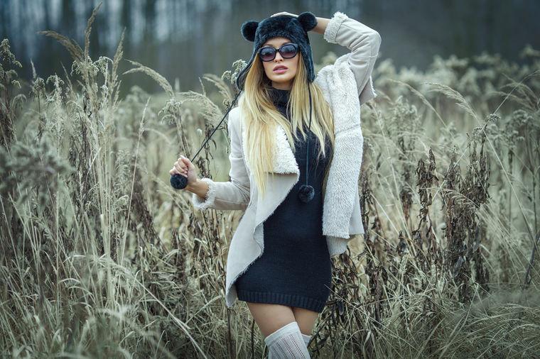 3 modna promašaja većine žena: Garderoba koja uništava svaku figuru!