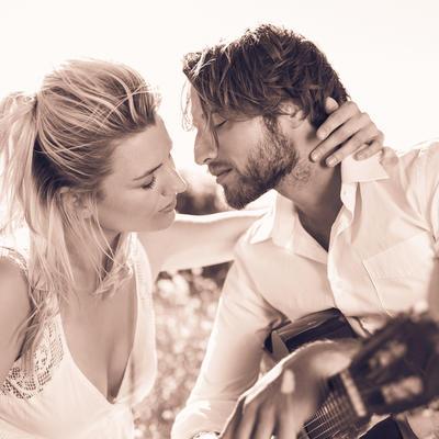 Test otkriva kakvi ste u ljubavi: Zamislite da svirate određeni instrument!
