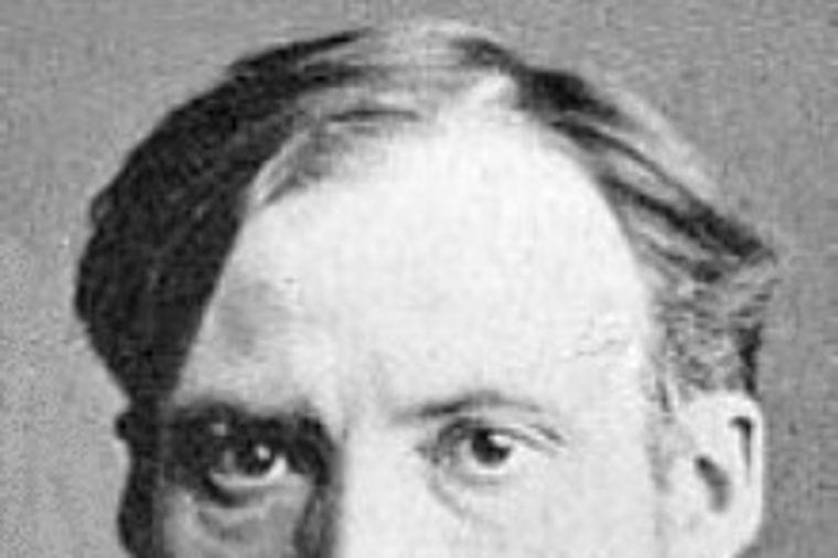 174 godine od rođenja Pjera Ogista Renoara: Genije koji je nesavršenost slavio kao osnovu lepote