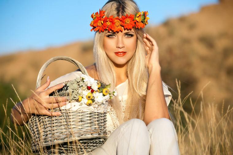 Mesečni horoskop za mart 2015: Inostranstvo, brak, iznenadne komplikacije!