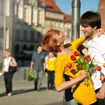 Venera i Mars u zagrljaju do 14. marta: Borbe za ljubav, sada ili nikada!