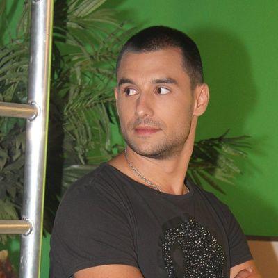 Nemanja Stevanović završio u bolnici: Celu noć sam trpeo jake bolove!