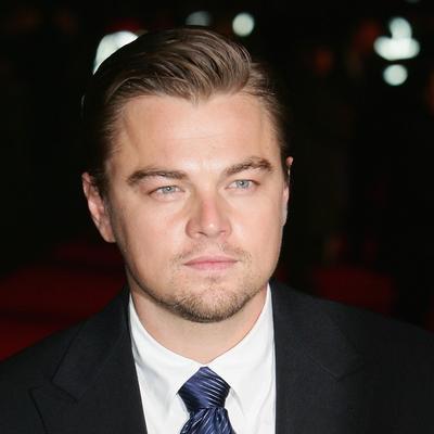 Životna uloga: Leonardo Dikaprio glumi 24 osobe u istom filmu!