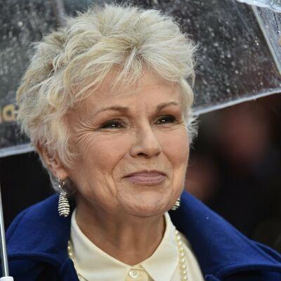 Slavna glumica (65) otkrila zašto sa muškarcem nikada nije imala seks trezna!