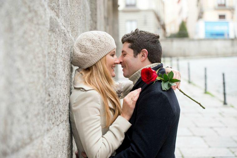 Žene koje češće vode ljubav imaju jednu zajedničku osobinu!