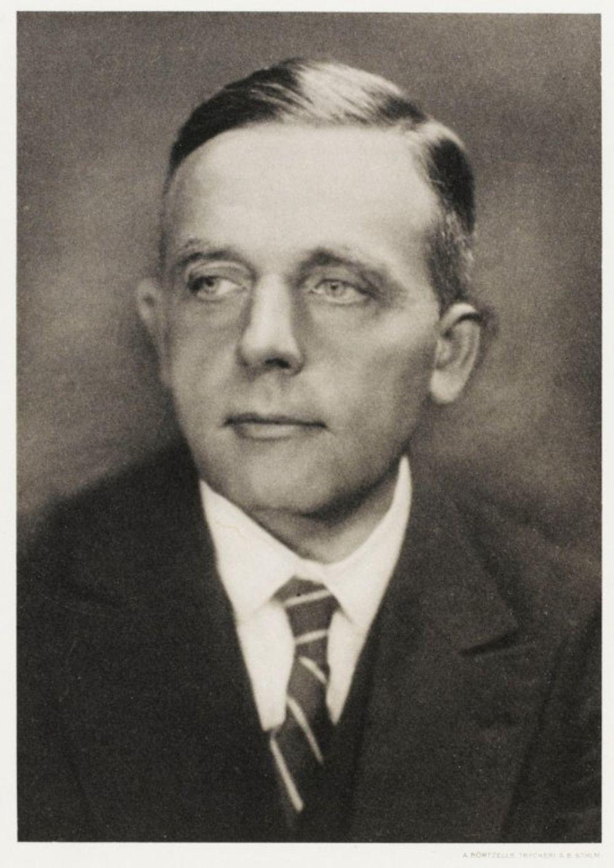 Uzrok raka otkriven još pre 92 godine Oto-hajnrih-varburg-1426081590-55564