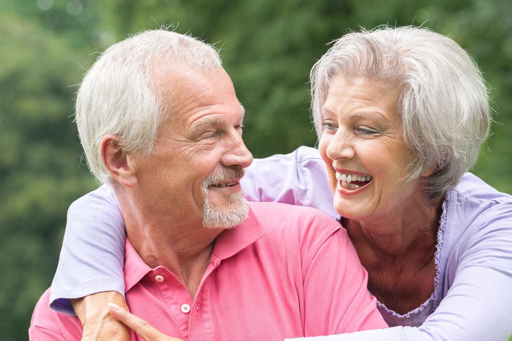 Seniors Dating Online Service No Fee