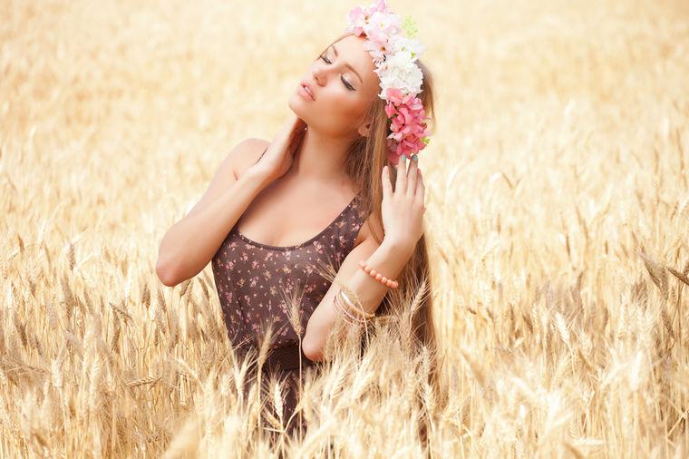 Kompletna nega kože lica medom: 3 prirodna tretmana!