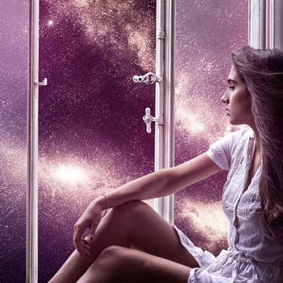 Život posle smrti zaista postoji: Naučnici otkrili šta se dešava sa dušom!