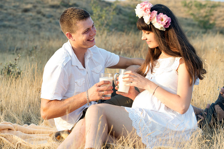 Pijte samo jednu šolju mleka dnevno: Dobrobiti su mnogobrojne i dugoročne!