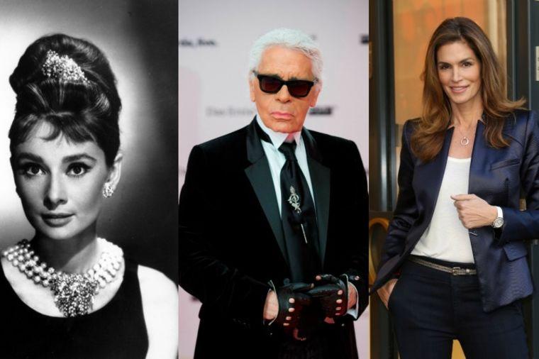 Kako se oni stvarno zovu: Otkrijte prava imena poznatih iz sveta mode!