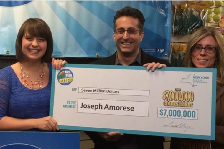 Sreća u nesreći: Izašao iz bolnice bogatiji za 7 miliona dolara! (FOTO)