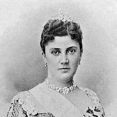 Fatalna žena kraljica Draga: Tajna čuvana ceo vek! (FOTO)