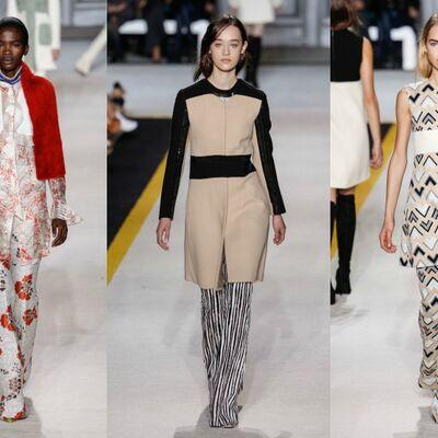 Zvoncare su ponovo u modi: Evo kako da nosite trendi pantalone! (FOTO)