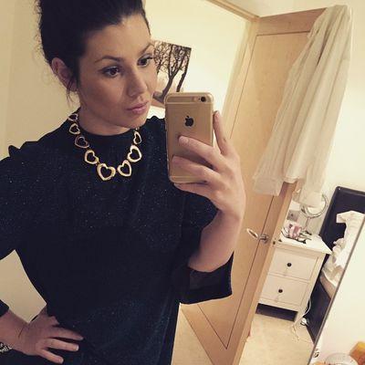 Doktori joj rekli da će umreti do 35. godine: Smršala 57 kg zahvaljujući Instagramu! (FOTO)