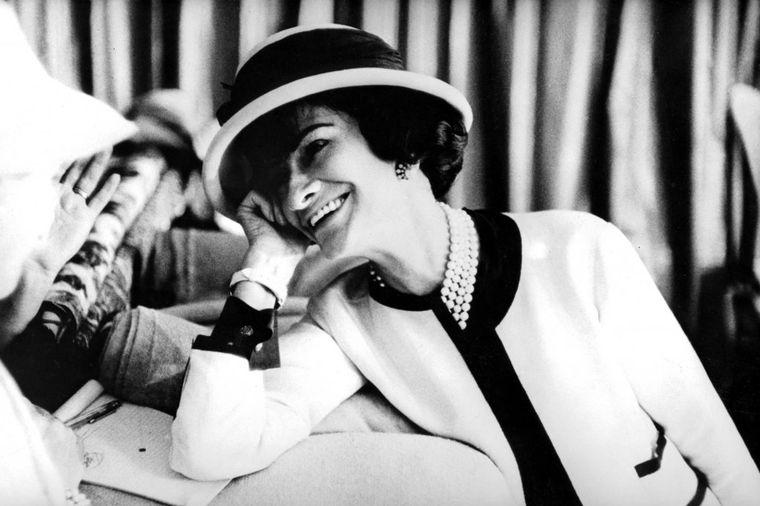 Ne postoji ružna žena, samo lenja: Ove modne savete ne smete propustiti!