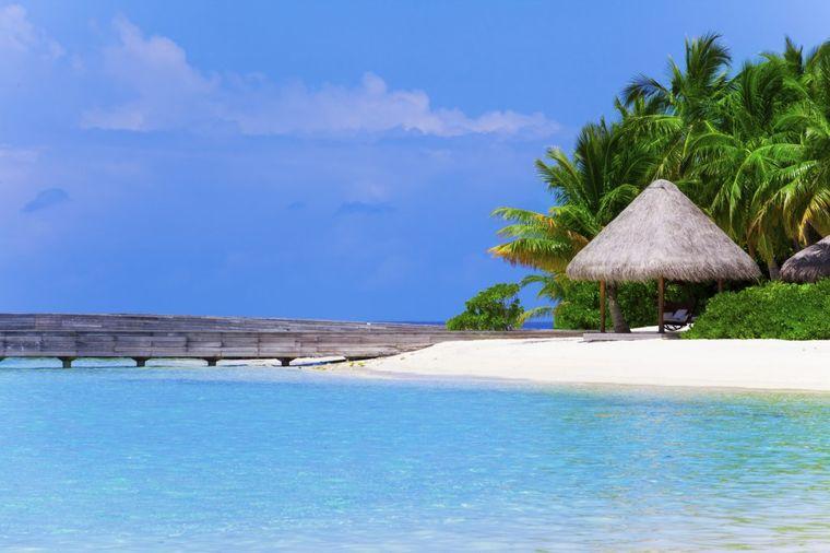 Peščani raj na zemlji: 10 najlepših plaža za opuštanje! (VIDEO)