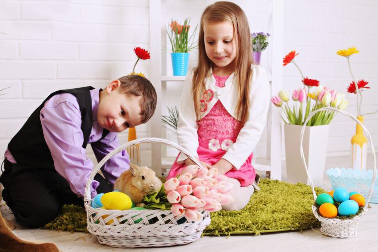 Rešena dilema: Zašto se datum Uskrsa menja svake godine!