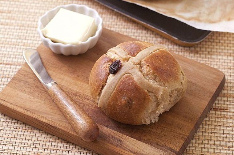 Spoj tradicije i odličnog ukusa: 3 neodoljiva uskršnja recepta! (FOTO)