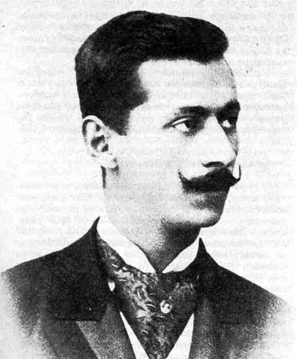 Jovan Ducic fb