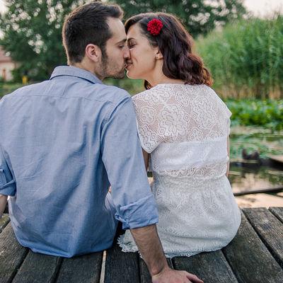 Kakvi su muževi prema horoskopu: Riba je ubedljivo najbolji suprug!
