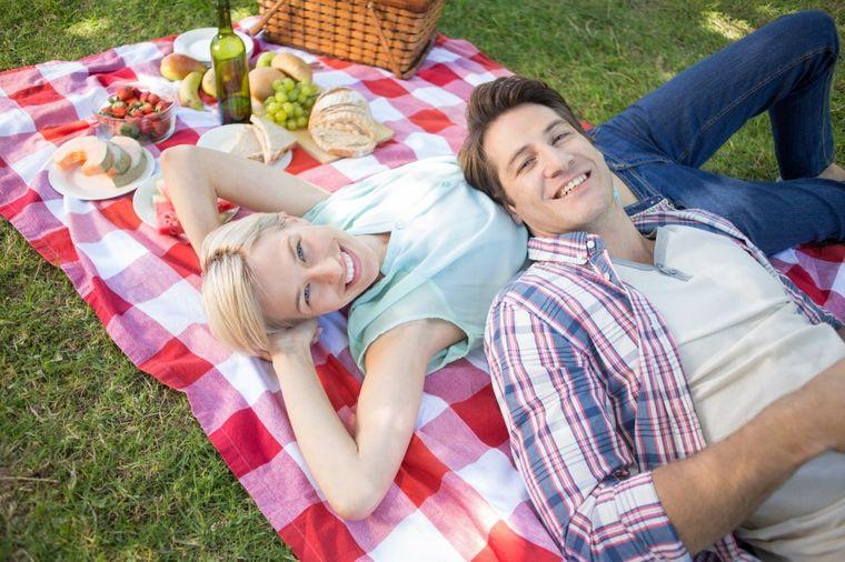 Sudbinska ljubav: Horoskop otkriva ko sa kim mora biti, kad-tad!