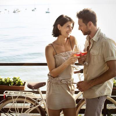 7 stvari koje morate proveriti pre braka: Otkrivaju da li imate zajedničku budućnost!