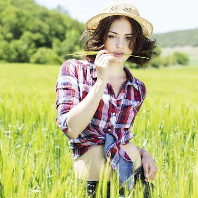 Pomažu da smršate: 7 kaloričnih namirnica koje možete da jedete bez griže savesti!
