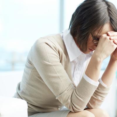 Zlu ne trebalo: Kako da preživite infarkt ako ste sami!