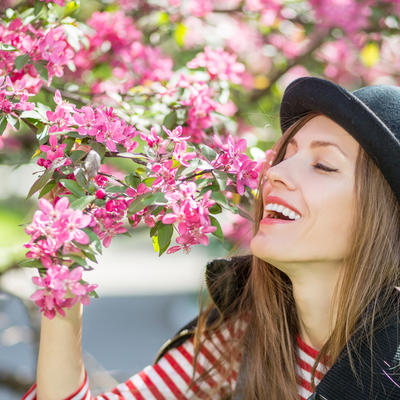 Mesečev horoskop do 10. maja: Ostvarenje ciljeva, vatrene ljubavi, mnogo energije!