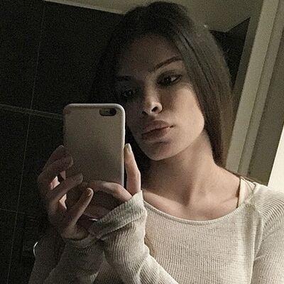 Jovana Švonja strahuje za ćerku: Sramota je na šta su ljudi spremni!