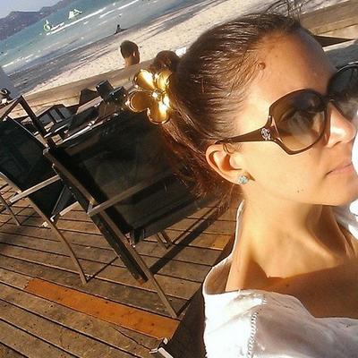 Život Jelene bin Drai: Prva srpkinja koja se udala za šeika! (FOTO)