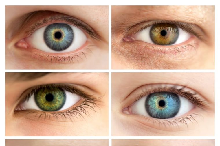 Boja očiju otkriva kakav ste čovek! Boja-ociju-1430733768-58486