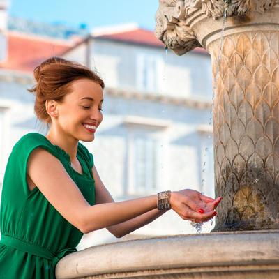 Rimski ljubavni horoskop: Koji znak će upoznati srodnu dušu!